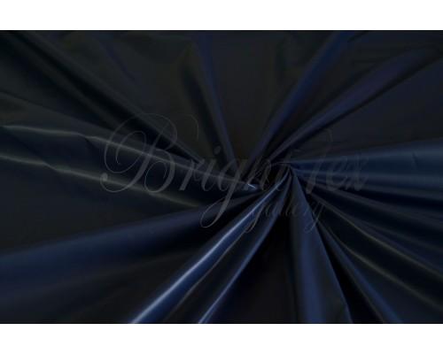 Глянец «Темно-синий»