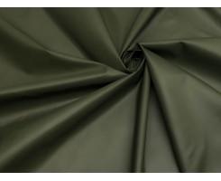 Курточная ткань «Милан» Хаки