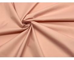 Курточная ткань «Милан» Пудра