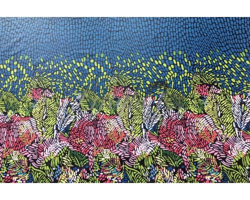 Spring «Цветочная Мозайка»