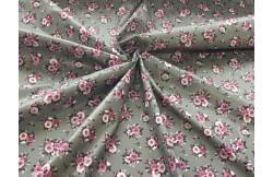 """Плащевые ткани Spring и Глянец в магазине """"Галерея ярких тканей"""""""