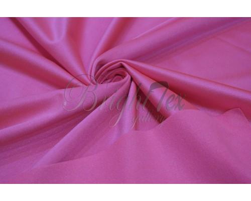 Поли Брушет «Розовый»