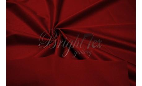 Поли Брушет «Красный»