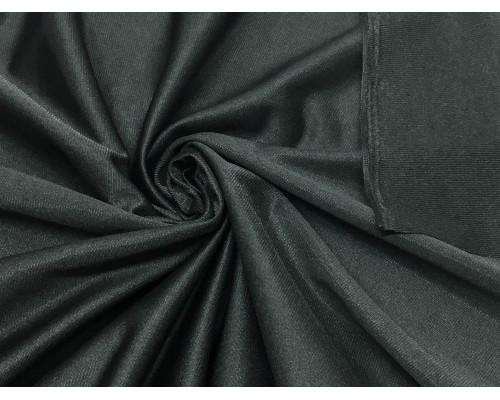 Поли Брушет «Тёмно-Серый»