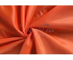 Таффета «Оранжевый»