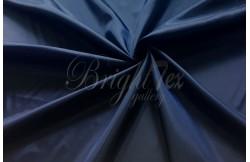 Таффета «Синий»
