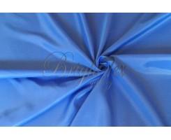 Таффета «Голубой»