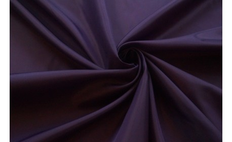 Таффета «Фиолетовый»