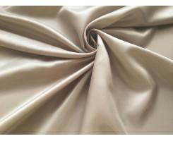 Подкладочная ткань поливискоза  цвет Бежевый