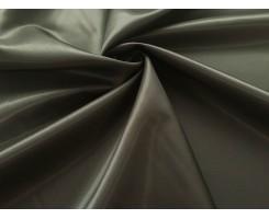 Подкладочная ткань поливискоза  цвет Хаки