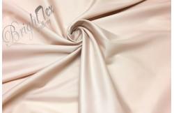 Подкладочная ткань из хлопка и вискозы