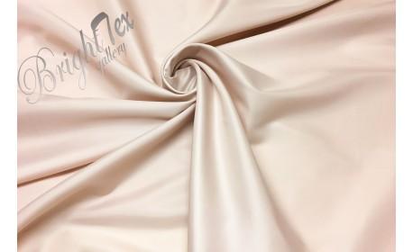Купить подкладочную ткань «Твилл» в интернет-магазине