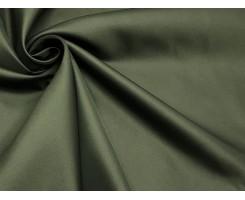 Подкладочная ткань «Твилл» цвет Хаки