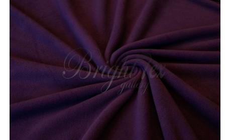 Флис «Фиолетовый»