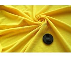 Флис «Желтый»