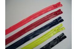 Купить фурнитуру для пошива в интернет-магазине brighttex-gallery