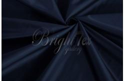 Ткань Оксфорд купить недорого в интернет-магазине brighttex-gallery